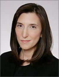 Agnès Dunogué