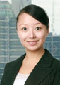 Daisy Guo