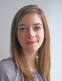 Julie Lombard