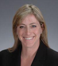 Marisa Ratinoff