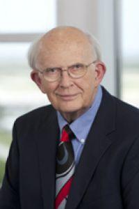 Peter Winders