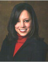 Christine DiMuzio Sorochen