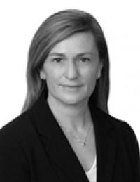 Jeannette Roegge