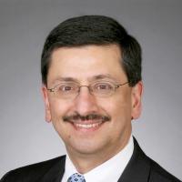 Albert Ferlo