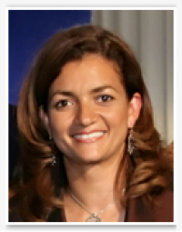 Simona Farrise