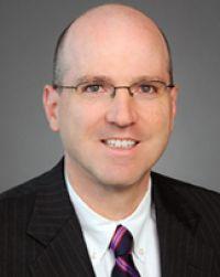 Sean Mahoney