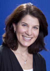 Nancy Felsten