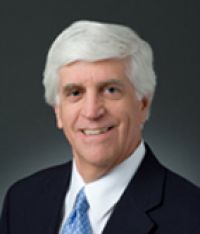 James Thompson, Jr.
