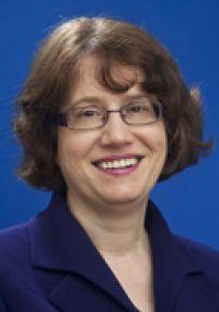 Camille Calman