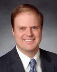 John Callahan