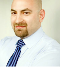 Michael Slipsky