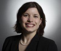 Stephanie Wingader