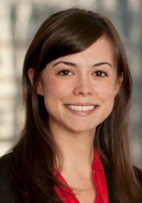 Laura Alos