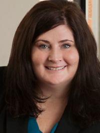 Suzanne Meintzer
