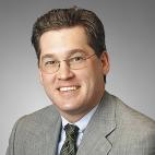 Jeffrey McMillen