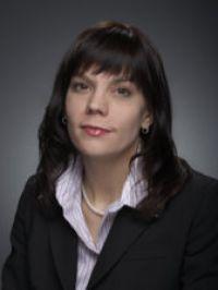 Kristin Oliveria