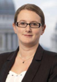 Tamara Calvert