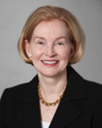 Elizabeth Powers
