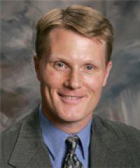 Andrew Bryant