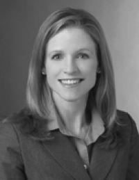 Janet Spreen