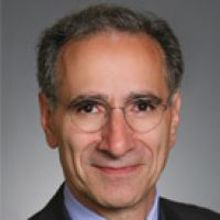 David Apfel