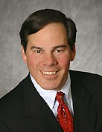 Stephen Foresta