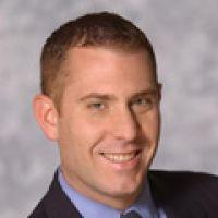 Zachary Bancroft