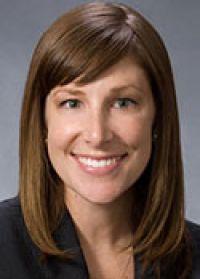 Rebecca Akroyd