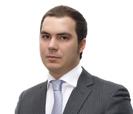 Timur Djabbarov