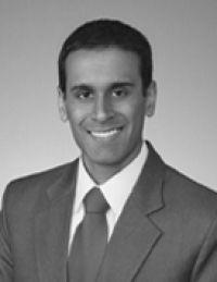 J. Sean Jain