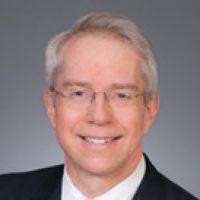 Robert Hale