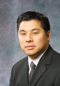 J. David Park