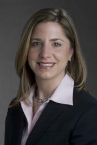 Lauren Verni