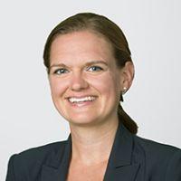 Sarah Passeri