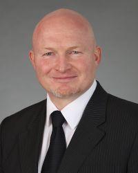 Mark Wesseldine