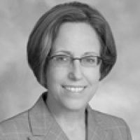 Kathy Lindauer