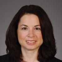 Lisa Haddad