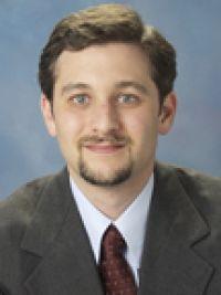 Adam Wendell