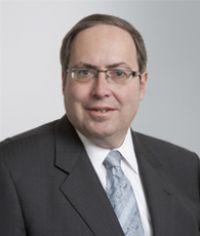 Abraham Gutwein