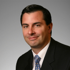 David Joseph D'Urso