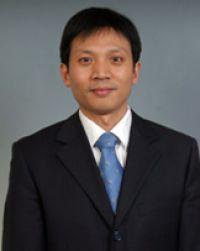 Xianjin Tian