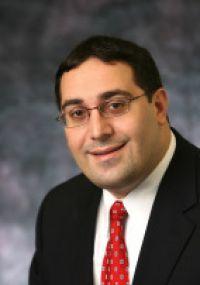 Michael Asaro