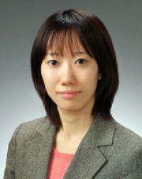 Ayuko Nemoto