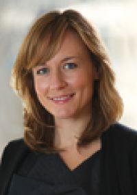 Mary Langowski