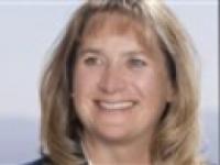 Julie Dalke