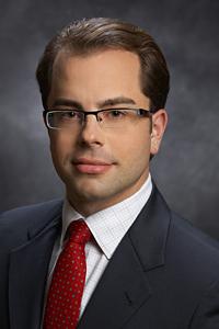 Andrew Ittleman
