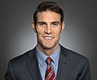 Jeremiah Levine