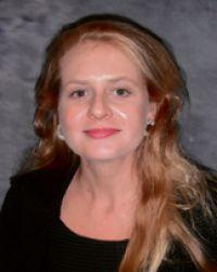 Erica Elliott