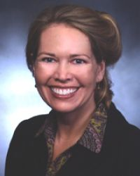 Karen Sealander