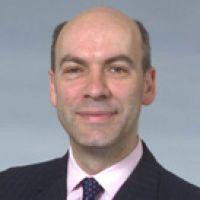 Glynn Barwick
